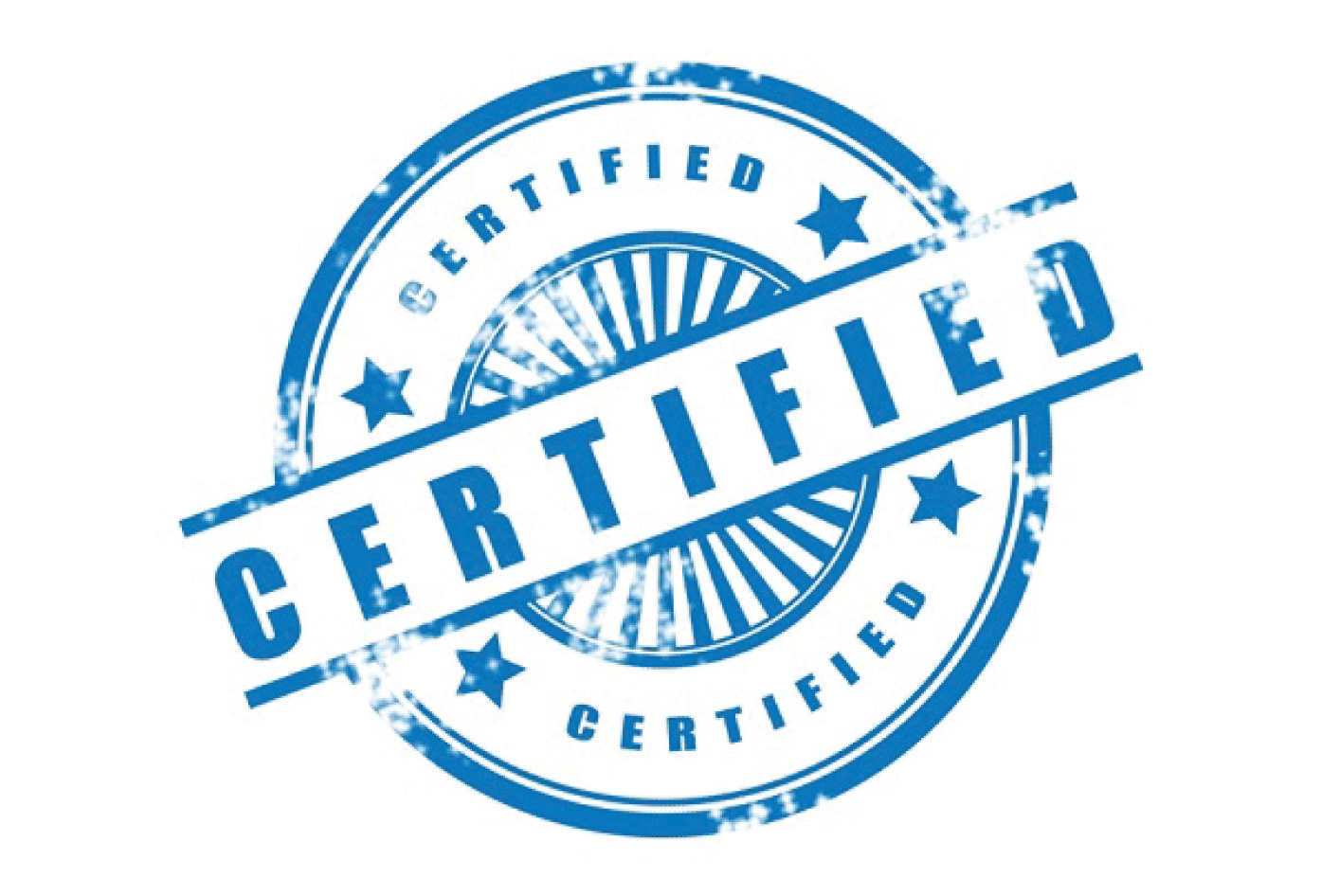 Choosing and passing a software security certification codifyre choosing and passing a software security certification 1betcityfo Images